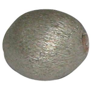 a4665-02-muligai-mani-rasamani-parad-beads