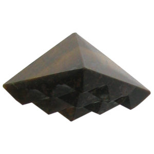 a4670-tiger-eye-nava-sakthi-pyramid-base