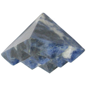 a4671-sodalite-nava-sakthi-pyramid-base