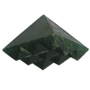 a4672-mica-nava-sakthi-pyramid-base