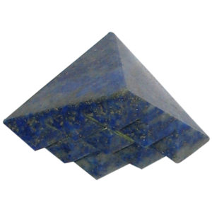a4673-lapis-lazuli-nava-sakthi-pyramid-base