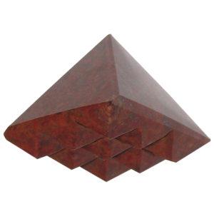 a4674-jasper-nava-sakthi-pyramid-base