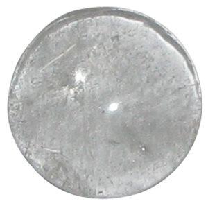 a4713-natural-round-vallam-surya-bagavan