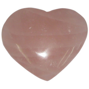 a4755-rose-quartz-crystal-heart