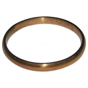 a4767-copper-plain-bangle-for-health