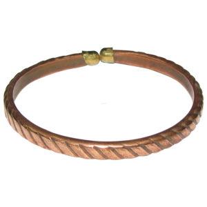a4779-pattern-copper-adjustable-bracelet-for-health