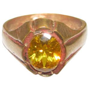 a4871-panchalogam-yellow-wisdom-ring
