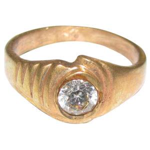 a4875-panchalogam-manasanthi-ring