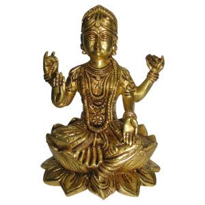 a4889-bala-tripurasundari-brass-idol