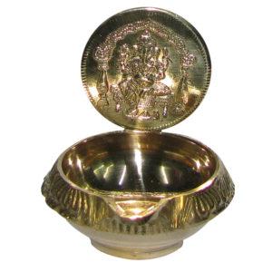 a4894-ganapathi-ganesha-vinayagar-deepam