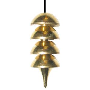 a4906-brass-pendulum-dowsing-copy