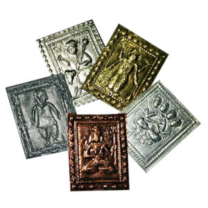 a4923-panch-pratima-for-correcting-the-vastu-01