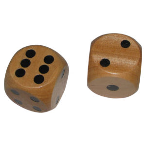 a4924-six-sided-wooden-dice