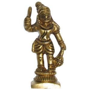 a4635-karuppu-sami-karuppasamy-brass-idol