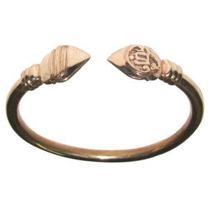 a4936-panchalogam-murugan-om-vel-bracelet