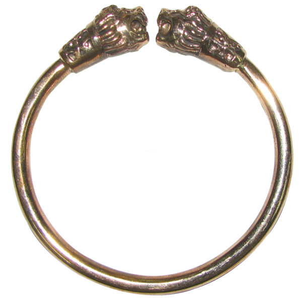 a4944-panchalogam-simha-bracelet