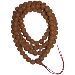 a0762-bodhi-seed-mala-buddha-chitta-mala-buddha-mala