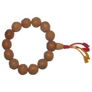 a1884-bodhi-seed-bracelet-buddha-chitta-bracelet-buddha-bracelet