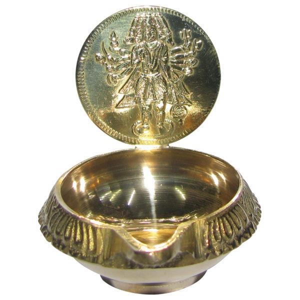 a5165-panchamukhi-hanuman-deepam