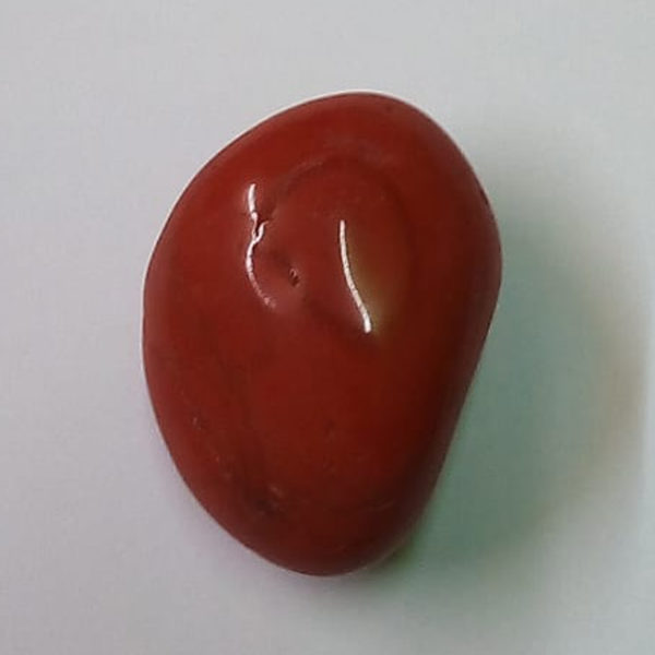 sonabhadra-ganapathi-shila-for-panchayatan-puja-s9061-1