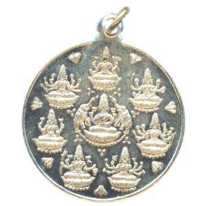 a3006-11-astalakshmi-silver-kavach