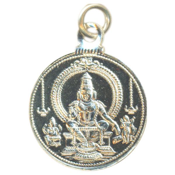 a3007-05-ayyappa-swamy-silver-kavach