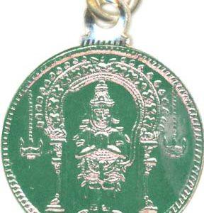 a3008-05-baktha-anjaneya-silver-kavach