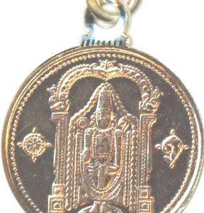 a3010-05-balaji-perumal-venkatachalapathi-silver-kavach