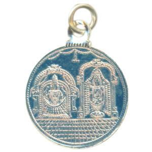 a3011-05-padmavathi-thayar-balaji-silver-kavach