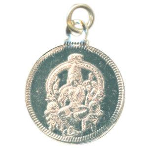 a3012-05-bhuvaneshwari-devi-silver-kavach