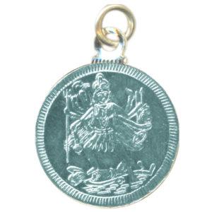 a3014-05-thara-devi-silver-pendant