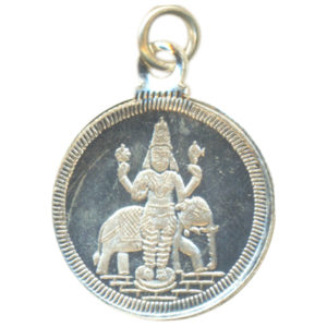 a3025-guru-bhagavan-silver-kavach