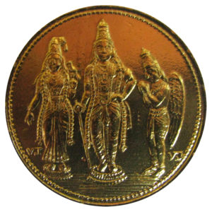 a3142-01-vishnu-lakshmi-garuda-coin