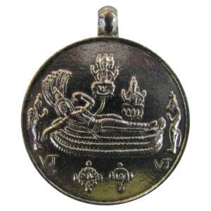 a3143-02-ranganathaswamy-perumal-copper-pendant