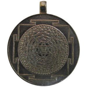 a3147-02-shiva-parvathi-chakram-yantram-copper-pendant