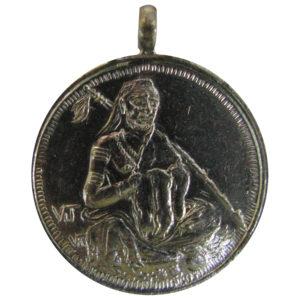 a3148-02-kanchi-sri-sankaracharya-maha-periyava-copper-pendant