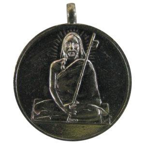 a3149-02-sri-kanchi-maha-periyava-copper-pendant