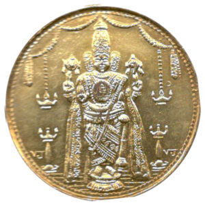 a3172-maha-vishnu-copper-coin