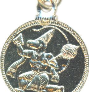 a3404-sanjeevanagahatre-hanuman-silver-kavach