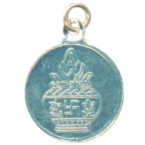 a3029-kalasam-silver-kavach