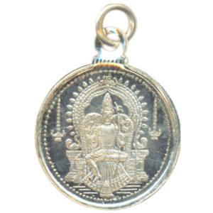 a3030-kalikambal-silver-kavach
