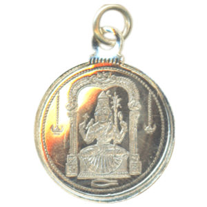 a3031-kanchi-kamakshi-silver-kavach