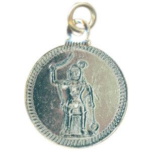 a3034-karupanna-swamy-silver-kavach