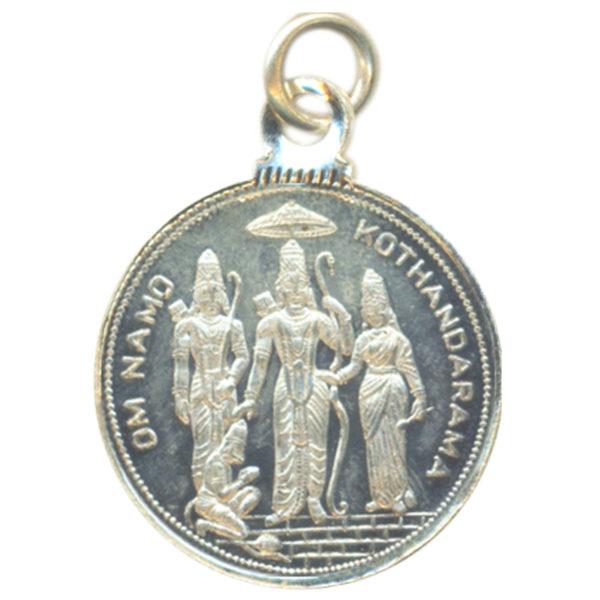 a3036-kodandaramar-silver-kavach