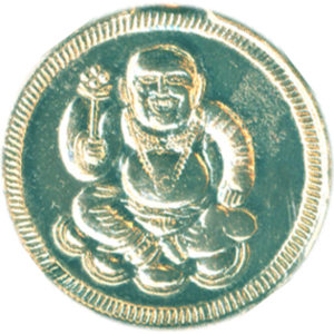 a3071-04-kubera-silver-coin