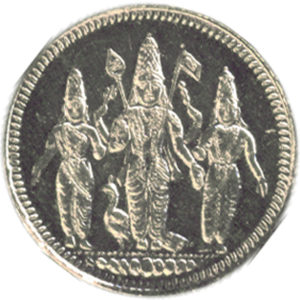 a3079-04-subrahmanya-with-valli-and-devasena-silver-coin