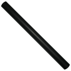 a6465-karungali-kattai-stick-ebony-wood-stick-round-1-feet