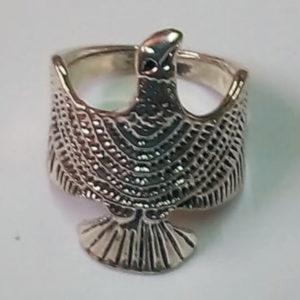 s9066-garuda-ring2