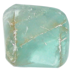 a5228-fluorite-natural-healing-gemstone