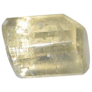 a5229-calcite-natural-healing-gemstone
